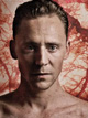 National Theatre Live - Coriolanus