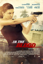 In The Blood (2013)
