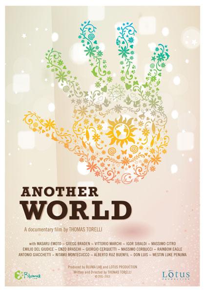 Trailer Un altro mondo
