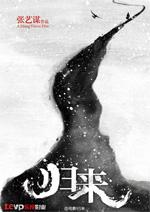 Poster Lettere di uno sconosciuto  n. 1