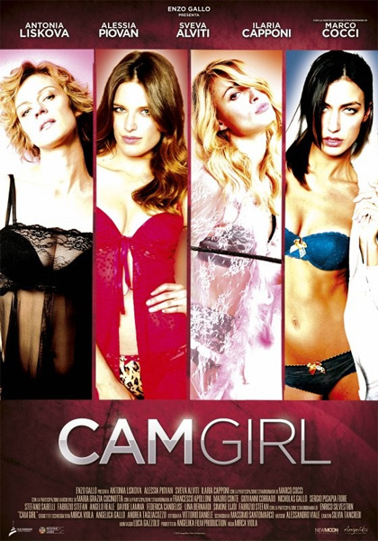 sexse film cam girls