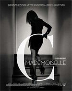 Trailer Mademoiselle C