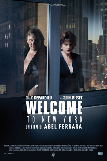 Welcome To New York 2014 WEBrip 720p X264 LD Ac3 - ITA [BST]