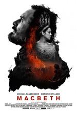 Poster Macbeth  n. 10