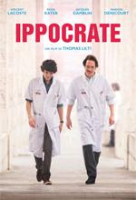 Trailer Hippocrate