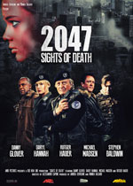 2047 - Sights Of Death [2014]