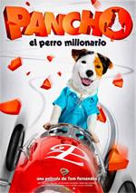 Poster Pongo - Il cane milionario  n. 1