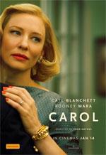 Poster Carol  n. 1