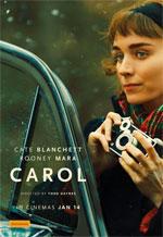 Poster Carol  n. 2