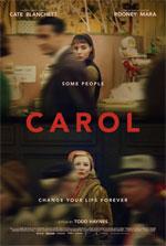 Poster Carol  n. 5