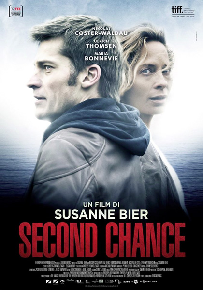 Second Chance in streaming & download