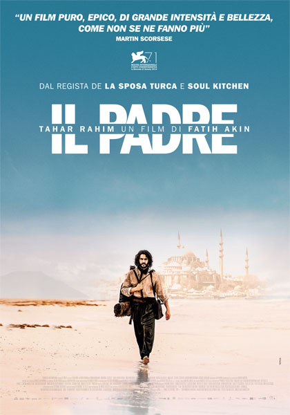 Il padre in streaming & download