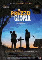Il Prezzo Della Gloria (2014)