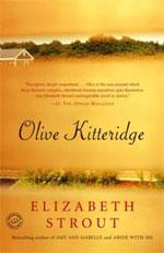 Trailer Olive Kitteridge