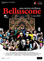 Trailer Belluscone - Una storia siciliana