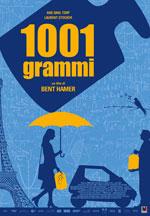 1001 Grammi