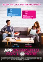 APPuntamento con l'@more in streaming & download