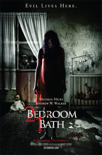 film horror erotico badoo napoli