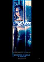 Il Ragazzo Della Porta Accanto (2015)