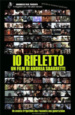 Trailer Io rifletto