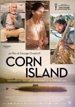 Corn Island (2014 – SubITA)