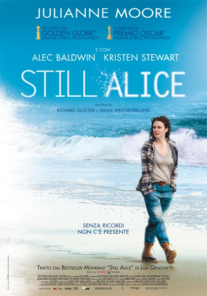 Still Alice in streaming & download