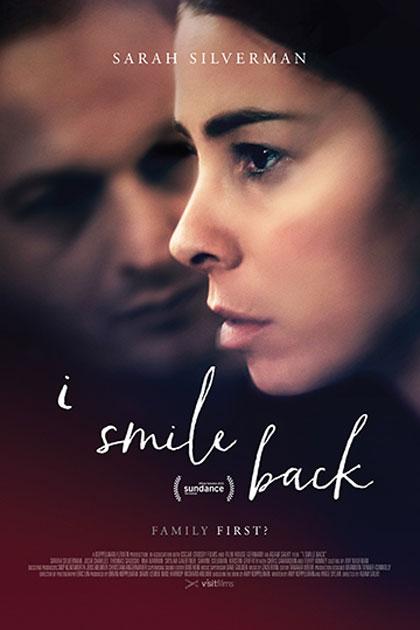 I Smile Back (2015).avi BRRip XviD Ac3 ENG Sub ITA