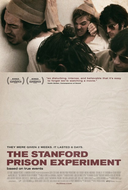 The Stanford Prison Experiment (2015).avi BRRip XviD Ac3 ENG Sub ITA