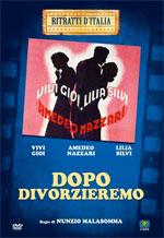 Dopo Divorzieremo (1940)