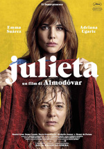 Trailer Julieta