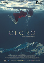 Cloro in streaming & download