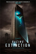 Racing Extinction – Il Mondo Che Scompare (2015)
