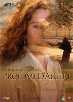 Profumi D'Algeri (2015)