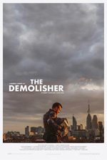 Trailer The Demolisher