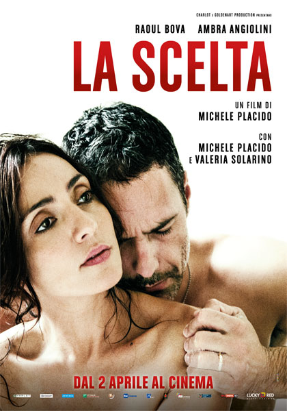 La scelta in streaming & download