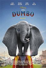 Poster Dumbo  n. 0
