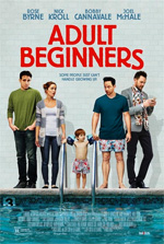 Adult Beginners (2015)