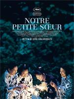 Poster Little Sister  n. 2