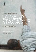 La Mezza Stagione (2015)