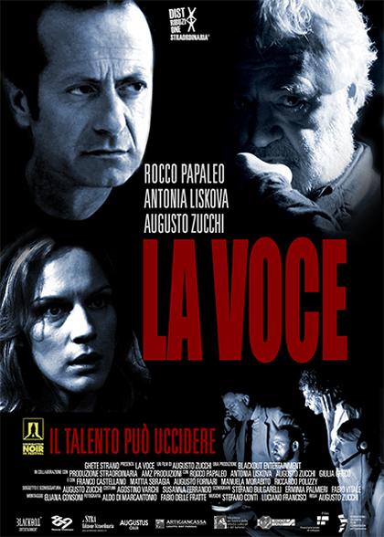 Film Thriller Anno 2013 Mymoviesit