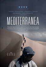 Mediterranea (2015 – SubITA)
