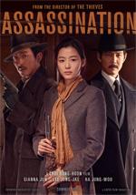 Trailer Assassination