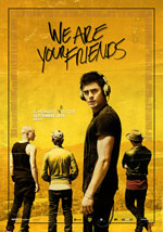 Trailer We Are Your Friends