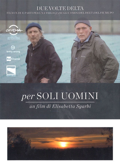 film softcore streaming sito per uomini