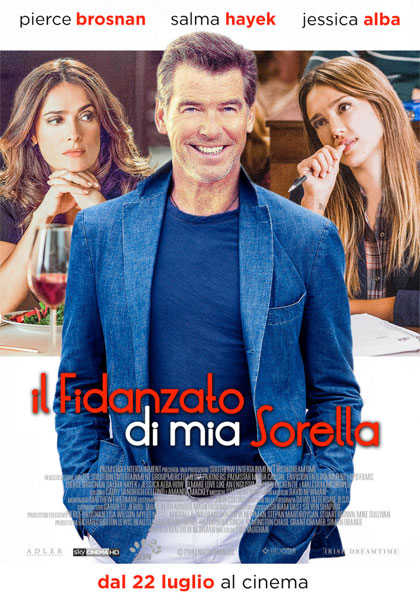 Pelicula italiana 06 - 1 part 2