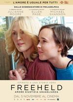 Trailer Freeheld: Amore, giustizia, uguaglianza