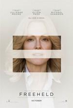 Poster Freeheld: Amore, giustizia, uguaglianza  n. 6