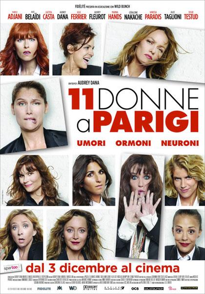 film erotico ita ragazze single italiane