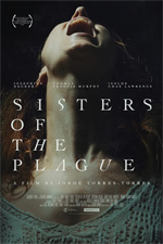 Trailer Sisters of the Plague