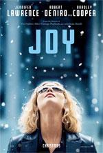 Poster Joy  n. 1
